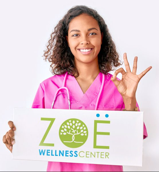 Zoe_Wellness_Center_Woman-Winning_by_Losing