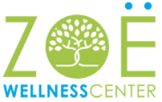 Zoe_wellness_Center_logo_oct