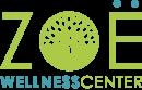 zwc_logo